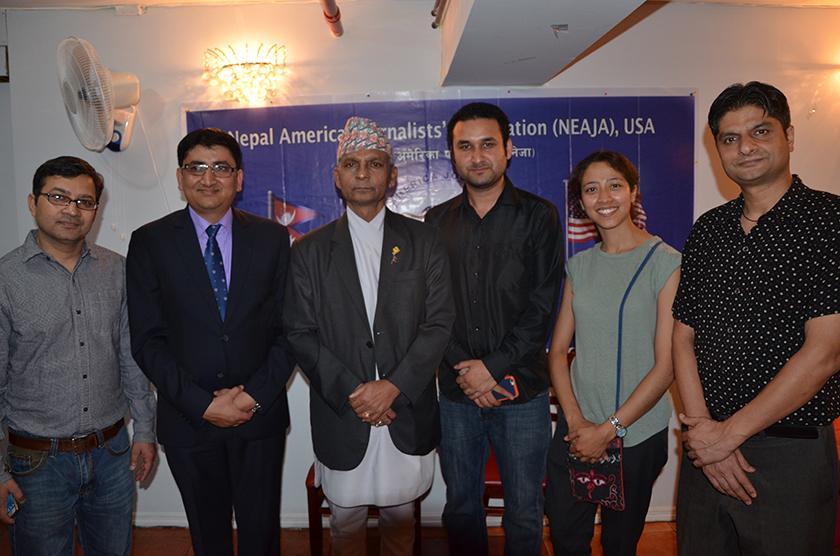 Photo by Dipika Shrestha (1)