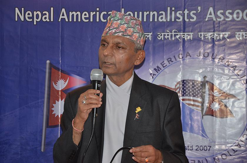Photo by Dipika Shrestha (3)