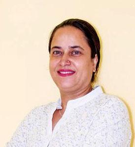 dr-jyoti-bhattari