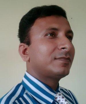 kabi pratha