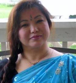prabha acharya