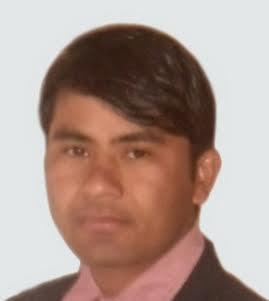 prem b. shahi