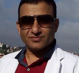 dr-tika-pokharel