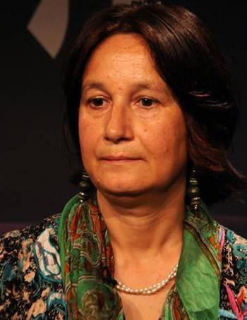 dr-aruna-upreti