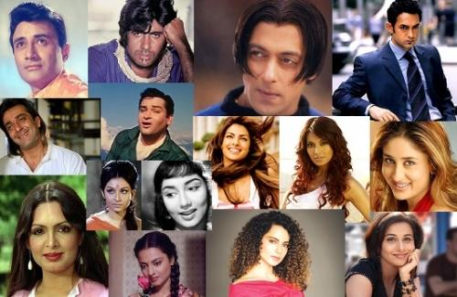 iconic_bollywood_hairstyles