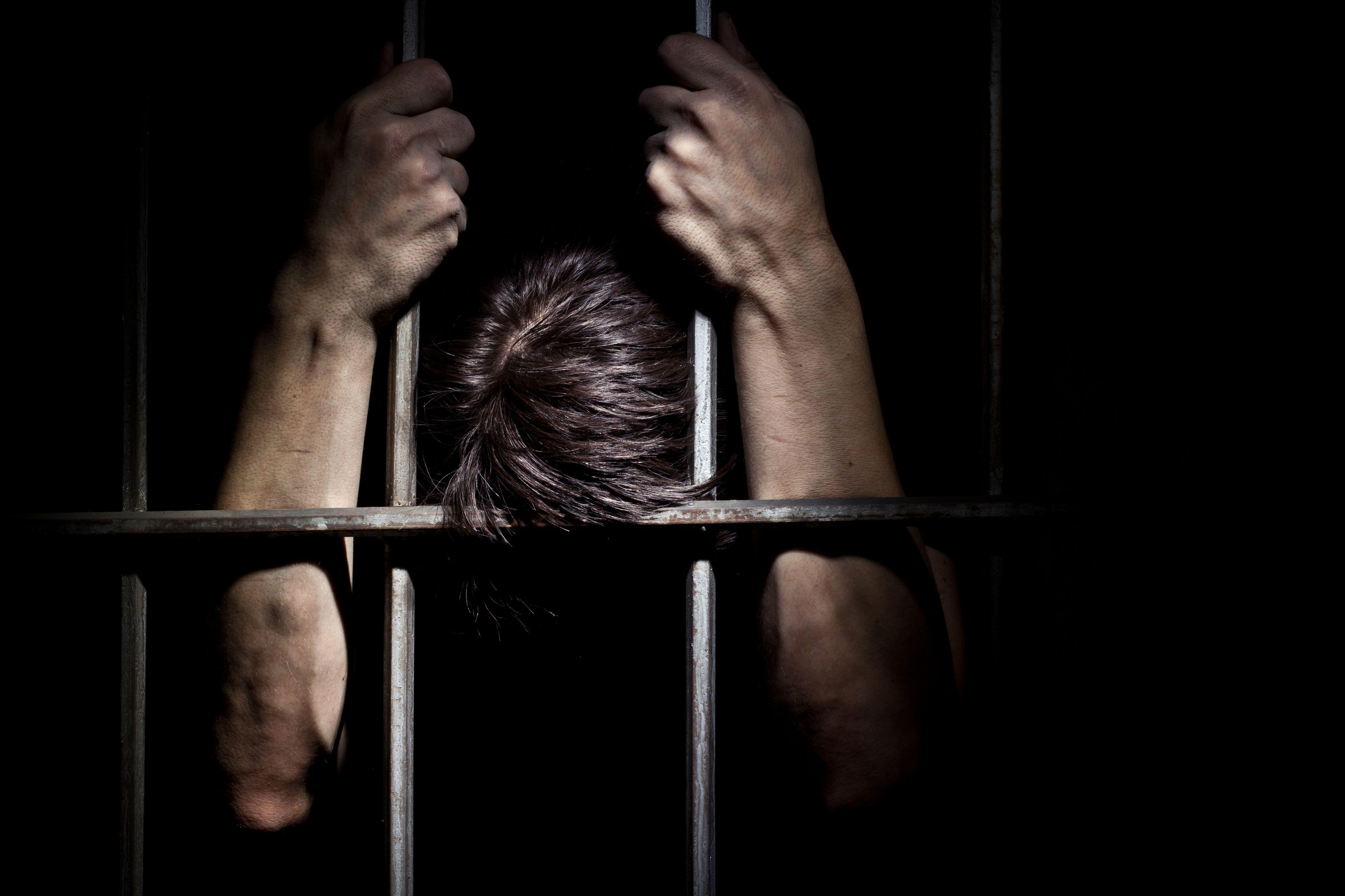 jail-pic