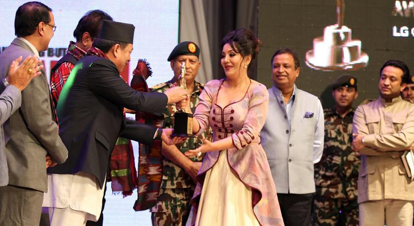 lg-film-award
