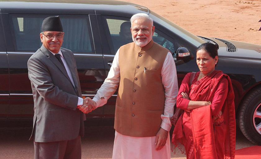 pm-prachand-india