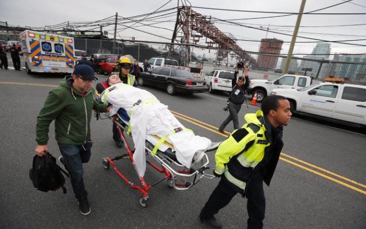 rail-accident-nyc