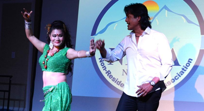 rajesh-dance