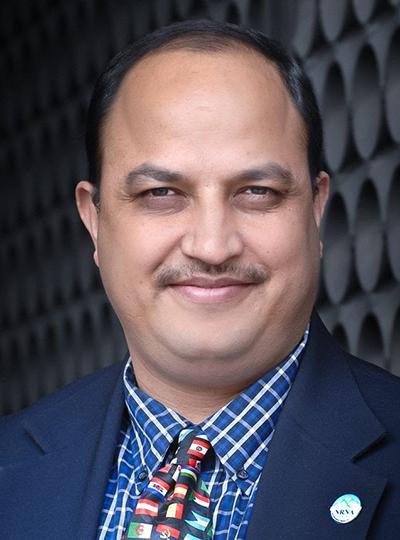 ram-pd-khanal