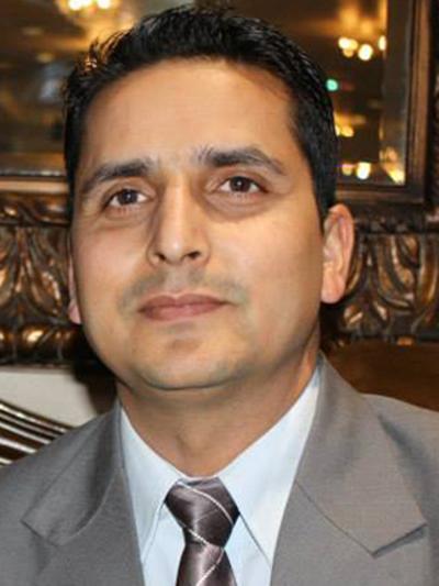 rameshor-bhandari