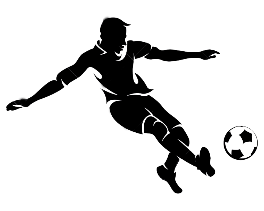 football_player_png_image