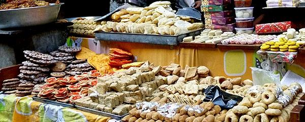 sweetmeat-shop-nepal