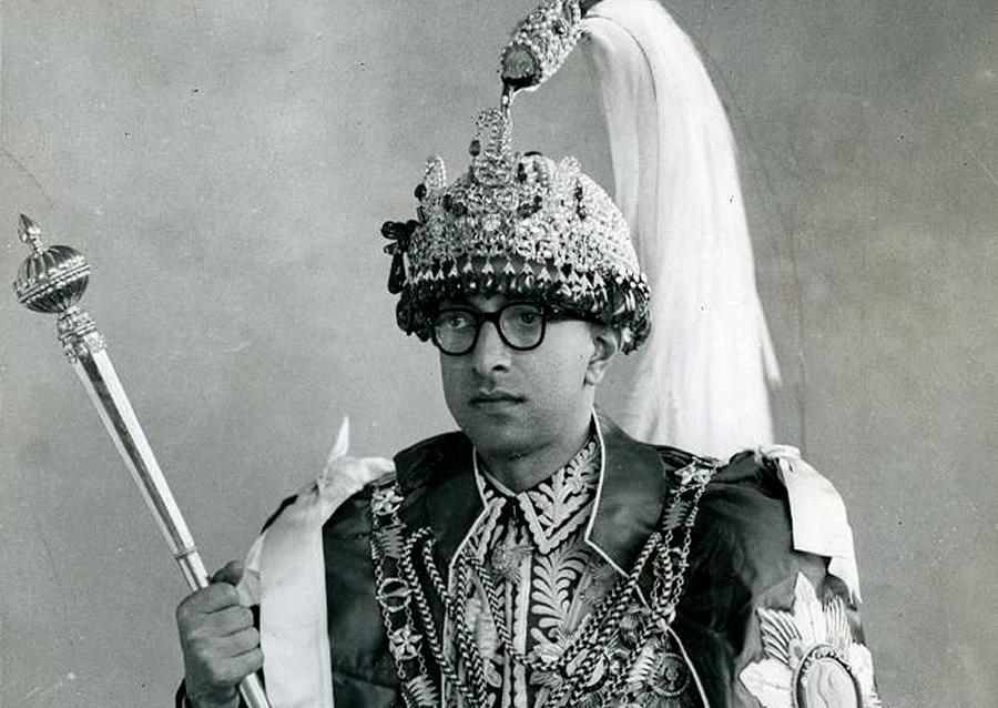mahendra-bir-bikram-shah